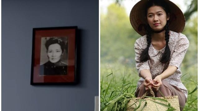 Lỗi ngớ ngẩn cười chảy nước mắt trong phim Việt - 2