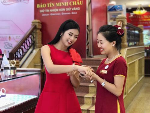 Sao Việt làm gì vào ngày Valentine Đen – 14/4? - 2