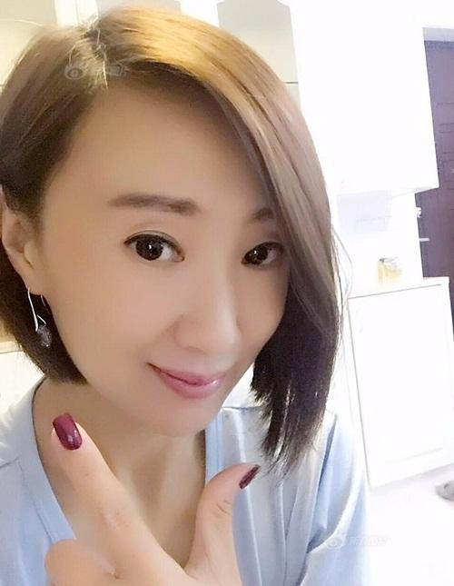 Sau nữ đại gia Thái Lan thì một nữ đại gia TQ lên mạng tuyển chồng - 3