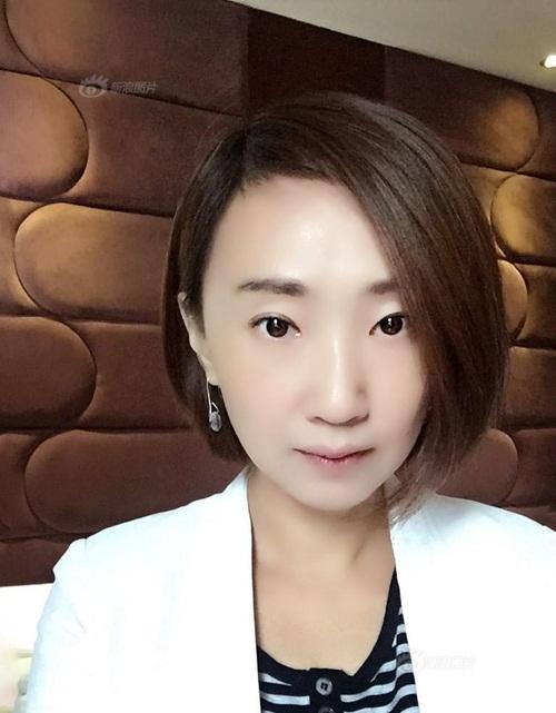 Sau nữ đại gia Thái Lan thì một nữ đại gia TQ lên mạng tuyển chồng - 4