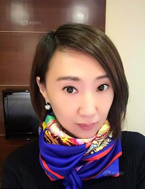 Sau nữ đại gia Thái Lan thì một nữ đại gia TQ lên mạng tuyển chồng - 5