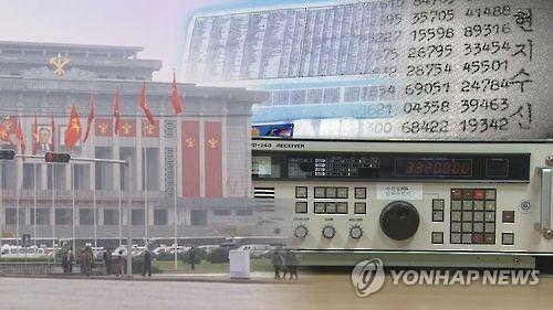 Triều Tiên phát đi dãy số lạ trước ngày trọng đại - 2