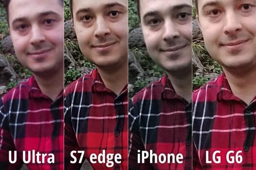 Đọ camera giữa HTC U Ultra, Galaxy S7 Edge, iPhone 7 Plus và LG G6 - 4