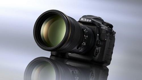 Top 10 máy ảnh kỹ thuật số đáng mua nhất năm 2017 - 3