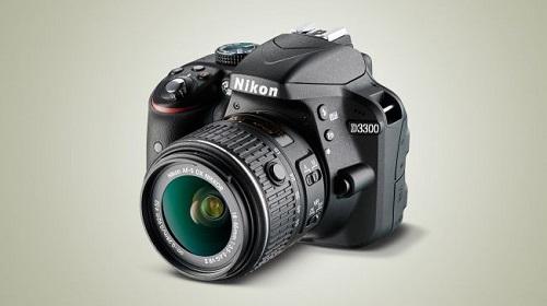 Top 10 máy ảnh kỹ thuật số đáng mua nhất năm 2017 - 5