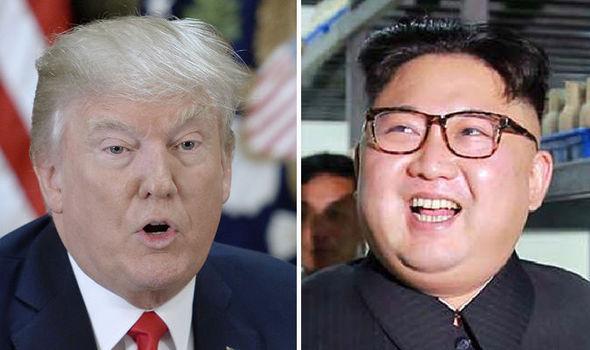 """Quyết thử hạt nhân, Triều Tiên muốn """"mặc cả"""" thẳng với Mỹ? - 2"""