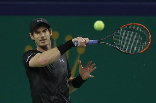 """Monte-Carlo & Djokovic: Nơi """"đại bàng"""" trở lại - 4"""
