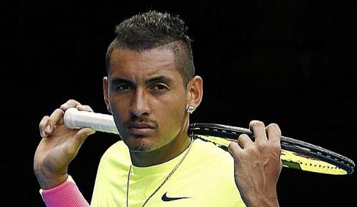 """Monte-Carlo & Djokovic: Nơi """"đại bàng"""" trở lại - 6"""