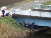 Tin tức trong ngày - Nóng: Đã bắt 1 nghi can vụ bé gái Việt bị giết tại Nhật