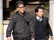 Tin tức trong ngày - Nghi phạm giết hại bé gái người Việt tại Nhật là ai?
