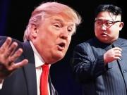 Thế giới - Mỹ thả bom lớn nhất lịch sử: Cảnh báo sắc lạnh Triều Tiên