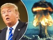 Thế giới - TQ nêu điều kiện bảo vệ Triều Tiên nếu Mỹ nã tên lửa