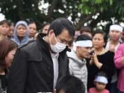 Tin tức trong ngày - Bố bé Nhật Linh nói gì về nghi phạm vừa bị bắt ở Nhật?