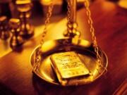Tài chính - Bất động sản - Tăng phi mã, giá vàng trong nước vượt xa 37 triệu đồng