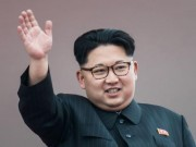 Thế giới - Triều Tiên phát đi dãy số lạ trước ngày trọng đại