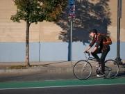 Thế giới xe - Điểm danh top 10 xe đạp gấp gọn nhẹ nhất
