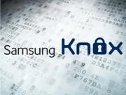 """Thời trang Hi-tech - Samsung """"chiêu mộ"""" cựu nhân viên Bộ Quốc phòng Mỹ để bảo mật thiết bị"""