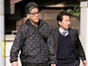 Tin tức trong ngày - Lộ diện nghi phạm sát hại bé gái người Việt ở Nhật Bản nóng nhất trong ngày