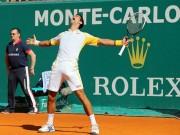 """Thể thao - Monte-Carlo & Djokovic: Nơi """"đại bàng"""" trở lại"""