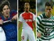 """18 tuổi: """"Henry mới"""" Mbappe cho Ronaldo, Messi """"hít khói"""""""