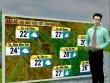 Dự báo thời tiết VTV 14/4: Bắc Bộ tăng nhiệt, Nam Bộ nắng nóng
