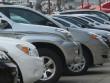 Phát hiện doanh nghiệp khai giá ô tô thấp để trốn thuế