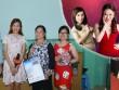 """Người dân Tây Đô háo hức nhận vé tham dự """"Đại nhạc hội IMC"""" tại Cần Thơ"""
