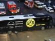 Tin HOT bóng đá tối 14/4: Nghi can đánh bom xe Dortmund là IS