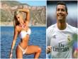 """Nóng: Ronaldo bị tố cưỡng bức gái trẻ, """"à ơi"""" MC quyến rũ"""