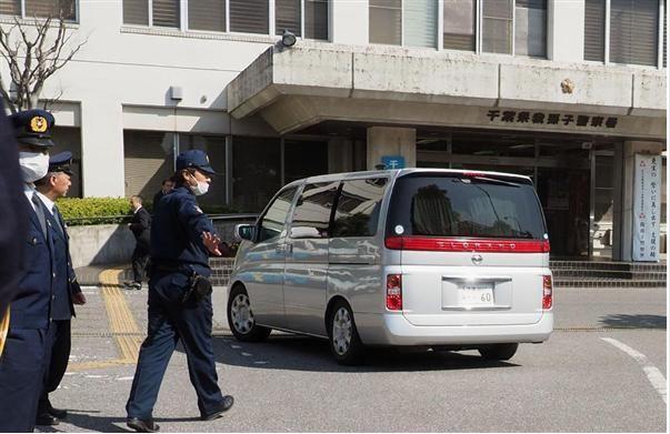 Chuyện gì xảy ra khi nghi phạm giết bé gái ở Nhật dùng quyền im lặng? - 1