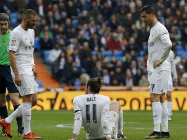 Nhận định bóng đá, Gijon – Real Madrid: Tất cả vì Siêu kinh điển