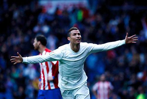 Sporting Gijon – Real Madrid: Tất cả vì Siêu kinh điển - 1
