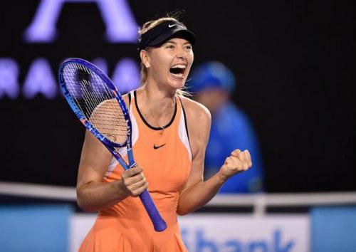 Tin thể thao HOT 15/4: Chú Toni Nadal sợ nhất Djokovic - 1