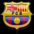 Chi tiết Barcelona - Sociedad: Nỗ lực vô vọng (KT) - 1