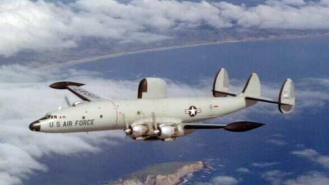 Ngày 15.4, Triều Tiên từng khiến Mỹ định dội bom hạt nhân - 2