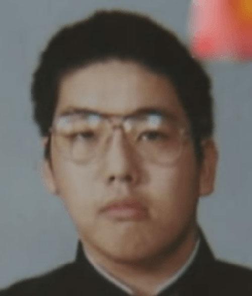 Những tiết lộ sốc về nghi phạm sát hại bé gái người Việt ở Nhật - 2