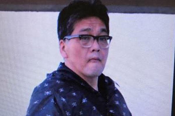 Những tiết lộ sốc về nghi phạm sát hại bé gái người Việt ở Nhật - 3