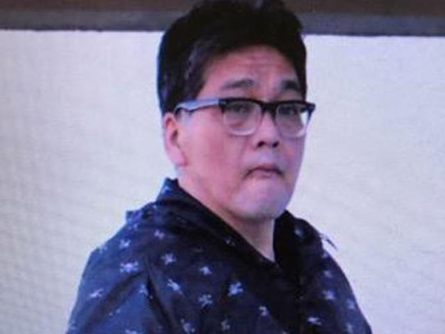 Những tiết lộ sốc về nghi phạm sát hại bé gái người Việt ở Nhật