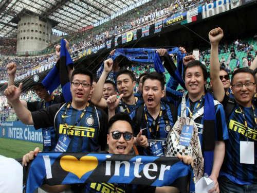 Chi tiết Inter Milan - AC Milan: Nổ tung phút bù giờ (KT) - 3