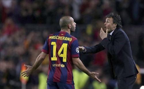 Chi tiết Barcelona - Sociedad: Nỗ lực vô vọng (KT) - 8