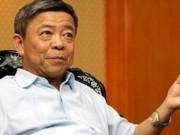 Tin tức trong ngày - Ông Võ Kim Cự ký nhiều văn bản trái quy định trong dự án Formosa