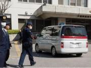 Tin tức trong ngày - Chuyện gì xảy ra khi nghi phạm giết bé gái ở Nhật dùng quyền im lặng?