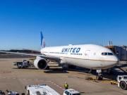 Tin tức trong ngày - United Airlines đổi chính sách sau vụ kéo lê hành khách