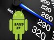 3 mẹo đơn giản giúp Android khởi động siêu tốc