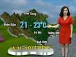 Dự báo thời tiết 15/4: Nắng trải dài trên cả nước