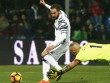 Pescara - Juventus: Cú đúp và chấn thương của siêu sao