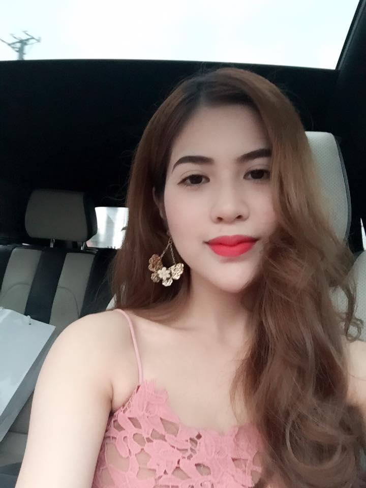 Không ngờ vợ 9X của Việt Anh lại sexy đến vậy - 5
