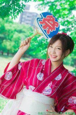 Nhan sắc mỹ nhân Nhật 'bỏ trốn' sau khi bị lộ clip nóng - 8