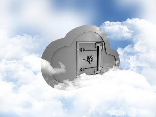 Việt Nam đứng đâu trong thị trường điện toán đám mây? - 1