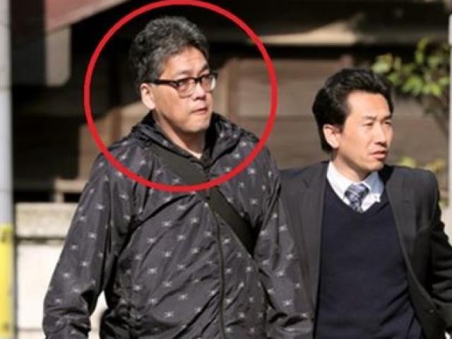 Cảnh sát Nhật Bản lục soát nhà nghi phạm sát hại bé Nhật Linh